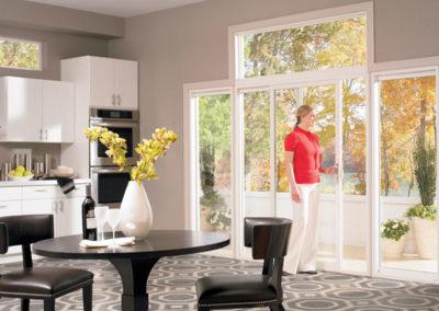 Doors Masterpiece Windows Cary Raleigh Nc