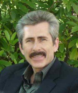 George Sullivan, Owner